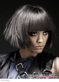 over 50s hairstyles page boy for women pageboy bob hairstyle medium long hairstyles pictures this style