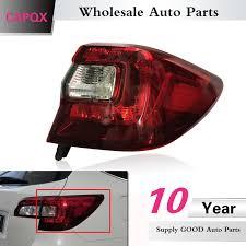 2008 subaru outback brake light bulb buy headlight subaru outback and get free shipping on aliexpress com