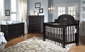 light gray nursery furniture stylish best 25 black nursery furniture ideas on pinterest ba crib