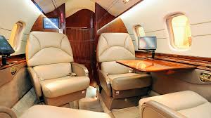 Aircraft Upholstery Fabric Information About Omnavia Interiors