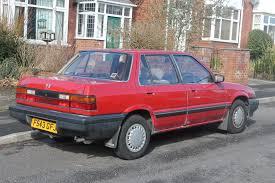 peugeot 200s file 1988 honda ballade ex auto 13132961025 jpg wikimedia commons