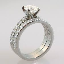 Walmart Wedding Rings by Wedding Rings Walmart Wedding Rings Wedding Rings Sets Rose Gold