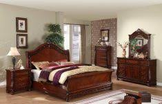 1920s Bedroom Furniture Bedroom Furniture Set Malaysia Archives Www Magic009 Com