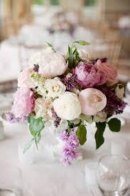 Flower Centerpieces For Wedding Top 14 Fancy Peony Centerpieces U2013 Cheap Easy Design For Unique