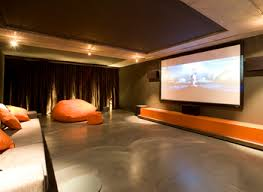livingroom theatre 100 ideas living room theatre boca raton fl on wwwvouumcom fiona