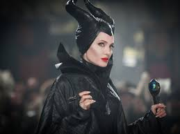maleficent and the big problem with disney u0027s fairy tale reboots