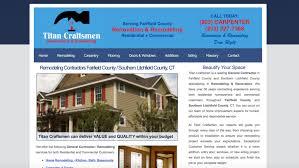 Kitchen Remodeler Home Remodeler Websites Archives Contractorweb