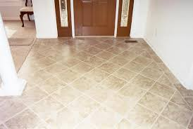 greenwood marble tile photo gallery
