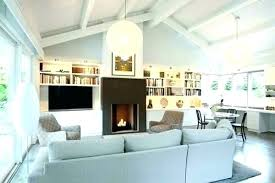 Lighting Vaulted Ceilings Vaulted Ceiling Chandelier Lights For Slanted Ceiling Awesome