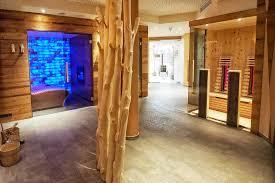 design hotel bayerischer wald wellness in bayerischer wald das hotel für wellnessurlaub stellt