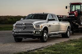Build A Dodge 3500 Truck - 2017 ram 3500 pricing for sale edmunds