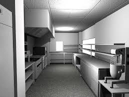 attractive hotel kitchen design h75 about inspiration interior