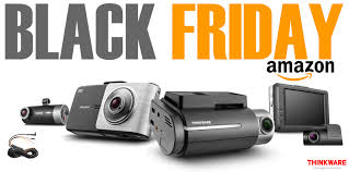 amazon black friday photography deals thinkware dash cam thinkware 2015 black friday deals