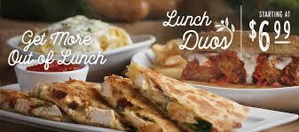 Olive Garden Rock Road Wichita Ks Specials Olive Garden Italian Restaurant