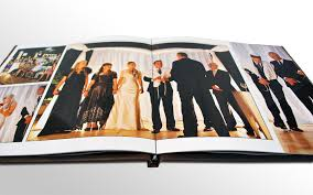 wedding photo books wedding photo books vs wedding photo albums whats the difference