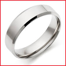 palladium wedding bands luxury wedding rings for image of wedding ring planning 250053