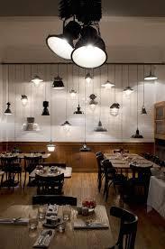 185 best london spots to visit images on pinterest cafes