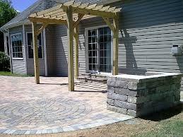 Brick Patio Design Patterns by Brick Patio Design Best Brick Patio Designs Ideas U2013 Three