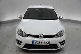 volkswagen white car used volkswagen cars for sale rac cars