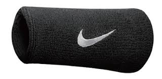 sweat bands best running sweatbands reviewed compared in 2017 runnerclick