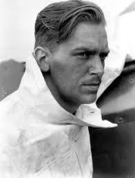 1930s german haircut google search hair cut pinterest