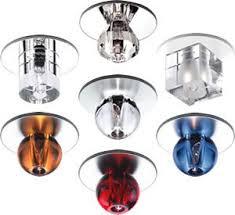 238 best kitchen lighting images on kitchen lighting