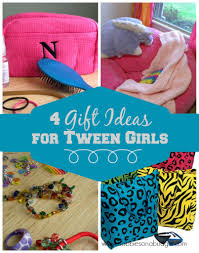 gifts for tween 4 gift ideas for tween hobbies on a budget
