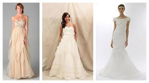 best wedding dress for pear shaped the best wedding dress style to suite your shape abx designer