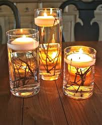 candle centerpieces ideas thanksgiving centerpieces with candles ideas about cheap