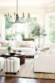 Ballard Designs Faux Olive Tree Copycatchic - Ballard designs living room