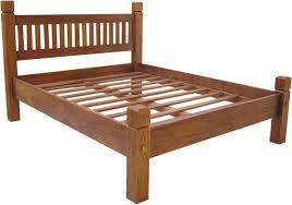 Teak Bed Teak Bedroom Set Yoni Art Teak Furniture