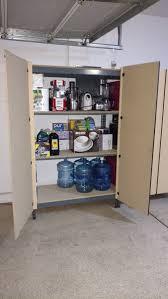 big foot garage cabinets big foot garage cabinets garage cabinets las vegas is best garage