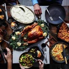 mario batali s dinner playlist tips for thanksgiving or