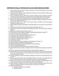 Self introduction essay sample  conclusion paper format  FREE Self Introduction Essay   Example  Self introduction essay sample  conclusion paper format  Location Voiture Espagne