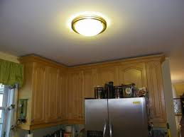Kitchen Ceiling Light Fixtures Fluorescent Amazing Kitchen Ceiling Light Fixture For Your Flush Mount Fans