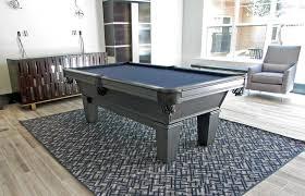 Craigslist Pool Tables Robbies Billiards