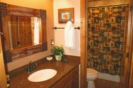 western themed bathroom ideas 9 features of western themed bathroom ideas that make small home