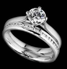 bridal ring sets uk jeweller leeds engagement wedding rings ace jewellery