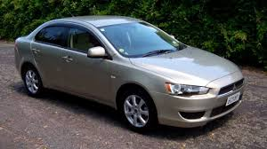 2007 mitsubishi galant fortis cash4cars cash4cars sold