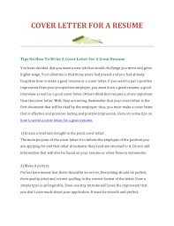 emailing cover letter and resume basic cover letter for a resume jantaraj com basic email cover letter for resume basic cover letter examples