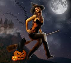 halloween cell phone wallpapers 1080x960 mobile phone wallpapers download 16 1080x960