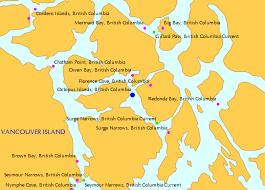 tide table florence oregon octopus islands british columbia 2 tide chart