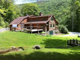 4 bedroom cabins in pigeon forge with indoor pool smoky mountain