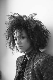 hairstyle magazine photo galleries 1288 best hair images on pinterest beautiful black women