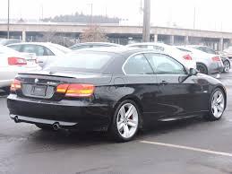 2008 bmw 335i sedan used 2008 bmw 335i 2 0t prestige at auto house usa saugus