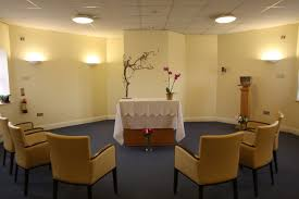 pastoral care and spiritual support milford care centre