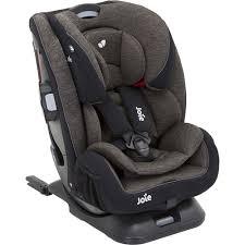 siège auto bébé pivotant groupe 1 2 3 siège auto every stage fx isofix 0 1 2 3 de joie