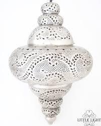 Moroccan Pendant Light Marakesh Moroccan Hanging Lantern U2013 Little Light Bazaar