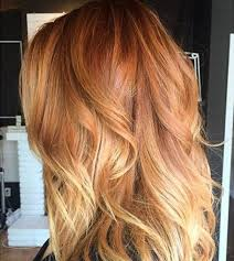pic of 15 hair 35 best hair images on pinterest hair colors gorgeous hair and