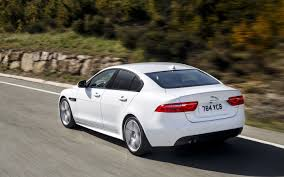 jaguar j type 2015 test drive jaguar xe r sport takes on the bmw 3 series